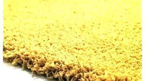 yellow ikea rug round area rugs sisal rug round sisal rug sisal rug round area rugs