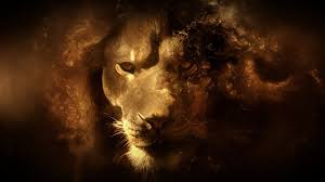 Epic Lion Wallpapers - Top Free Epic ...