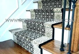 dash and runner stair rugs regarding rug plans 3 indoor outdoor albert australia