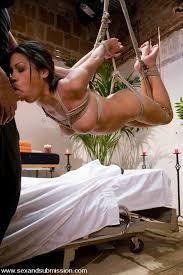 Sex And Submission Cassandra Cruz Pictures