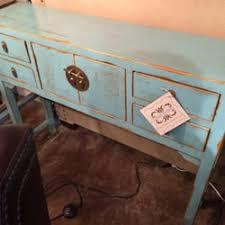 urban retreat furniture. Photo Of Urban Retreat - Herndon, VA, United States Furniture