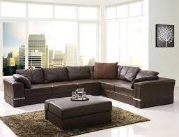 high quality leather furniture toronto. sectional leather sofas amazon sectionals for sale edmonton couch toronto sectiona recyner chocoate tabe wa pywood high quality furniture