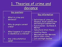 crime and deviance complete revision negative social deviance  sociology crime and deviance essays about love crime and essays love sociology about deviance ahh have you not done the writing i ve written so many timed