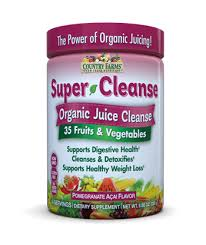 juice cleansing has bee a lifestyle regimen that americans are embracing to help consume more fruits and vegetables while removing toxins from the body