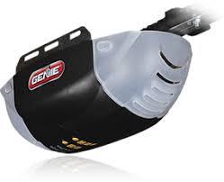 genie garage doorsOnline Product Support ReliaG 800  Genie Garage Door Openers