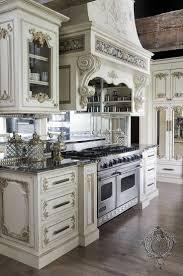 Best Kitchen Images On Pinterest - Huge kitchens