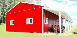 howard garage doors melbourne fl comfy garage doors melbourne florida garage designs