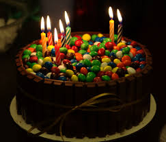 birthday cake with candles. chocolate birthday cakes for men with candles \u2013 latest new wallpapers online cake