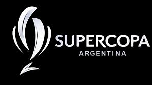 Supercoupe d'Argentine de football