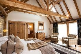 vaulted ceiling bedroom bedroom decor