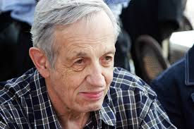how beautiful mind mathematician john nash s schizophrenia how beautiful mind mathematician john nash s schizophrenia disappeared