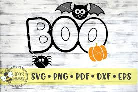 Use logodesign.net's logo maker to edit and download. Boo Svg By Bee S Creations Available For 3 00 At Designbundles Net Boo Design Bundles Design Studio