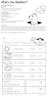 Free Cursive Handwriting Practice Seasons And Holidays Days Months ...