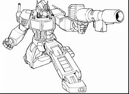rescue bots coloring pages best of coloring book and pages free printable transformers coloring pages of