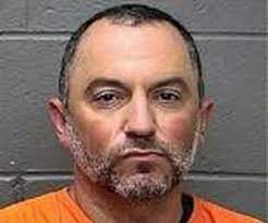 Sex offender gets 20 years for raping, impregnating 12-year-old - nj.com