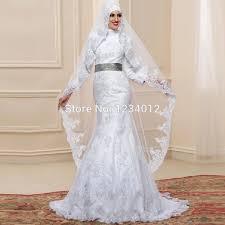 moroccan wedding dress. Wedding Moroccan Wedding Dress Moroccan Wedding Dress Moroccan