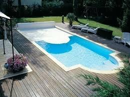above ground swimming pool ideas. Plain Swimming Above Ground Pool Ideas Amazing With Decks 9  Swimming   In Above Ground Swimming Pool Ideas M