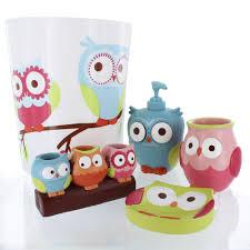 Owl Bedroom Decor Owl Room Decor Unique Owl Daccor For Colourful Cute House