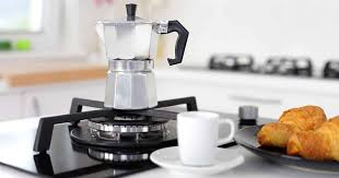 simple coffee maker. Fine Simple Simple Coffee Makers How To Use With Simple Coffee Maker A