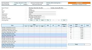 Excel Log Sheet Template Template Medication Log Sheet Template For Patients People S Health