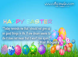 easter quotes | Quote, quote via Relatably.com