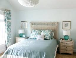 bedroom color palette. Bedroom Color Palettes Light Blue Scheme Palette Generator . L