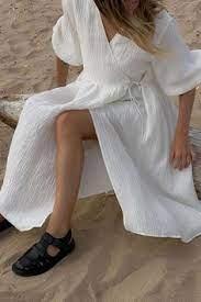 Katie Meland (katiemmeland) - Profile | Pinterest