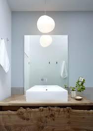 Image Wall Zen Bathroom Lighting Myhypohostinginfo Bathroom Zen Bathroom Lighting