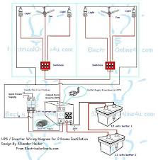 electrical diagram inverter the structural wiring diagram • home inverter wiring diagram to the wiring diagram third level rh 9 20 16 jacobwinterstein com