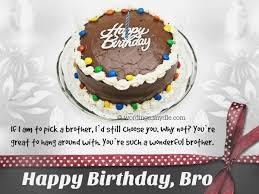Birthday Cake Images With Wishes For Friend Amazingbirthdaycakesga
