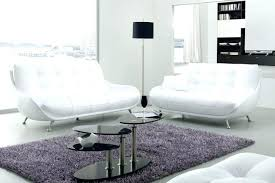 white couch set fresh about remodel sofas and couches ideas with apple es s white couch leather sofa set for philippines