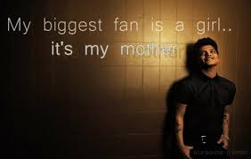 Bruno Mars Quotes Extraordinary Bruno Mars Quotes