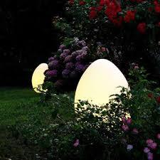 outdoor solar lights nz awesome outdoor solar garden lights uk outdoor lighting ideas