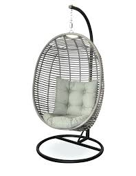 swing chair ikea hanging outdoor birdcage metal patio