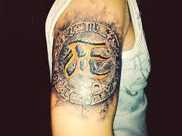 Rooster Tattoo Tetovacie štúdio V Centre Bratislavy