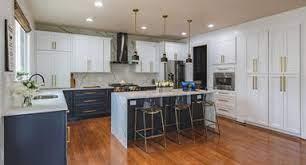 best 15 kitchen designers renovators