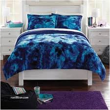 blue bed sheets tumblr. Unique Sheets BedroomAppealing Tumblr Bed Sheets Portraits Personable 851 Best Beddings  Images On Pinterest Together With Blue