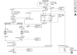 vortec alternator wiring diagram new fuel injector wiring diagram 7 Round Trailer Wiring Diagram vortec alternator wiring diagram new fuel injector wiring diagram best awesome 5 7 vortec wiring