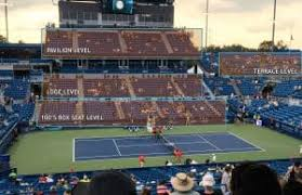 Western Southern Open Tips You Need To Know Delightful