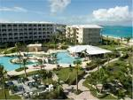 Image result for The Alexandra Resort and Spa Resort