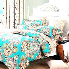 bohemian style bedding bohemian quilt set bohemian comforter set queen luxury bedroom design ideas with style bohemian style bedding