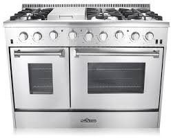 thor appliance reviews. Thor Kitchen 48\ Appliance Reviews L