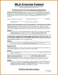 citation mla format generator cheap best essay writer resume   how to cite an essay in mla snowman outline simple front end 6 sample bibliography for