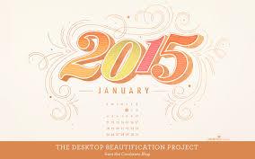 january 2015 desktop wallpaper. Wonderful 2015 Celebrate JANUARY With This Free Desktop And Phone Wallpaper With January 2015 Desktop Wallpaper O