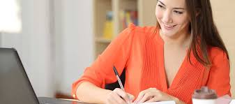 Descriptive Essay Writing for University Students
