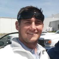Dirk Newton - Dir.. - Newton Consulting & Engineering | ZoomInfo.com