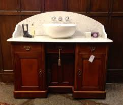 victorian wash stand google search