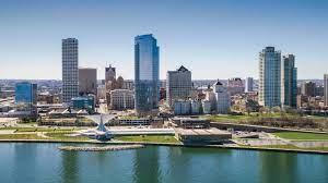 Visit Milwaukee - Milwaukee FAQ