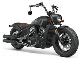 Mcn rating 4 out of 5 (4/5). New 2021 Indian Scout Bobber Twenty Abs Motorcycles In San Diego Ca Thunder Black Smoke