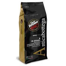 <b>Кофе в зернах Vergnano</b> Antica Bottega 100% арабика 1 кг ...